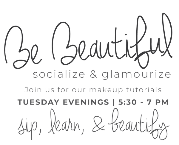 be-beautiful-title-10-07.png