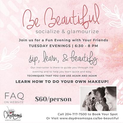 Be-Beautiful-Social-Ad-08-30.png