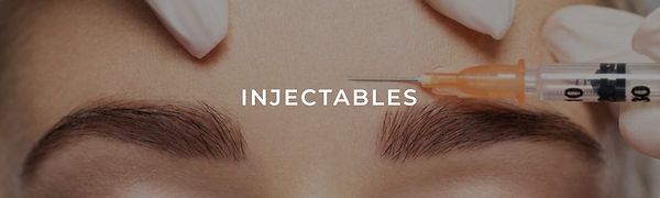 injectables.png