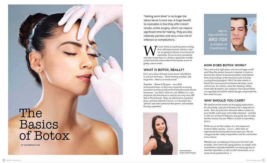 Basics of Botox.PNG