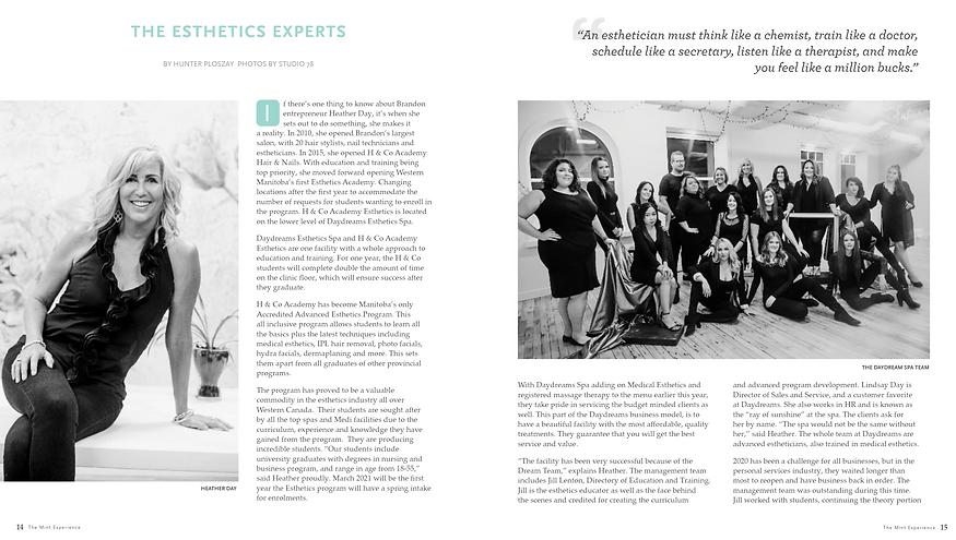 Esthetics Experts.PNG