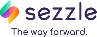 sezzle-logo-and-tagline.png