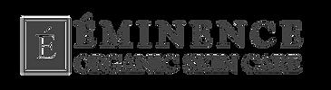 eminence-organic-skin-care-logo.png