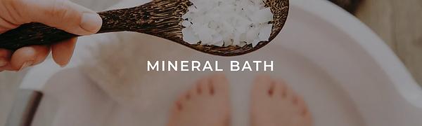 MINERAL-BATH.png
