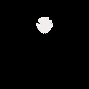 hco-academy-esthetics-logo-2021.png