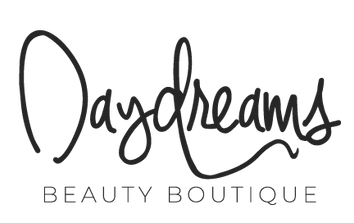 boutique-logo.png