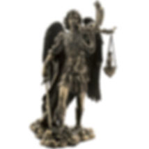 St Michel et balance.jpg