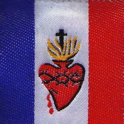 Le_Sacré-Coeur_de_Jésus,_Espoir_et_Salut