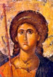 St Michel icone.jpg