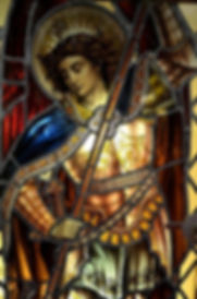 St Michel.jpg