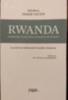 couverture livre Rwanda justice.jpg