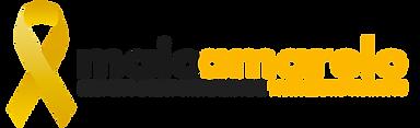 Maio_Amarelo_2021_logo.png