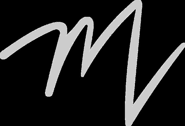 M da Logo3 (sem fundo).png