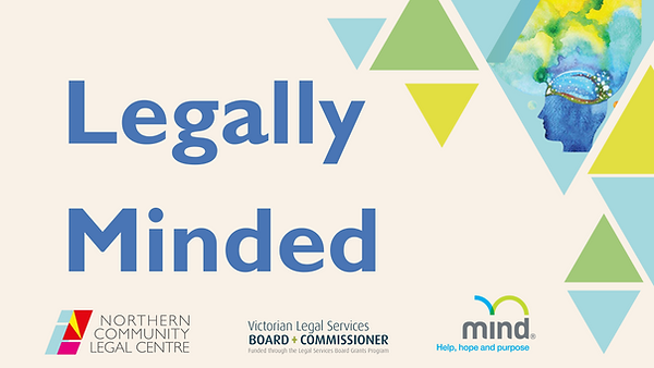 Copy of Final Legally Minded Report Launch - Email Invite.png