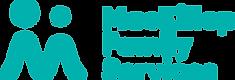 mackillop-logo.png