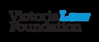 VLF_Logo_200.png