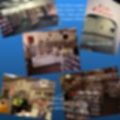 Avanti Media Maze Store