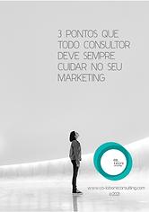 ebook_3_pontos_para_consultores_20210209