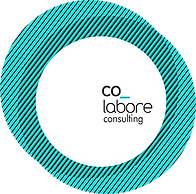 colabore_consulting_logo.png