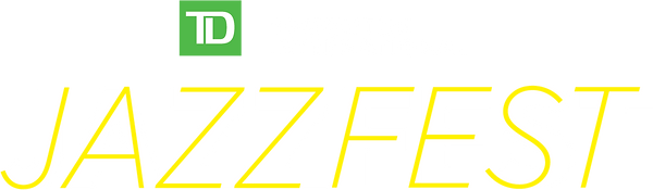 EIJF_logo_2020_RGB_TDshield_vert.png