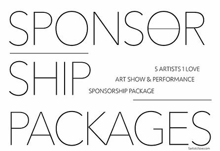 Generic Sponsorship package.webp