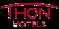 thon-studentrabatt-logo_edited.png