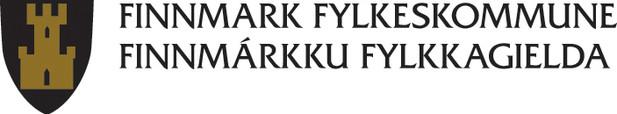 FFK_logo_hovedmerke_cmyk.jpg
