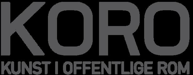 KORO logo.png