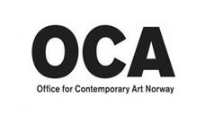 OCA-new-new-logo-300x169.jpg