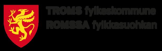 troms fylkeskommune logo.png