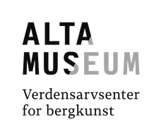 AltaMuseum_Logo_Verdensarvsenter-for-ber