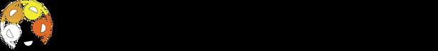 SISA logo-2015-black.png