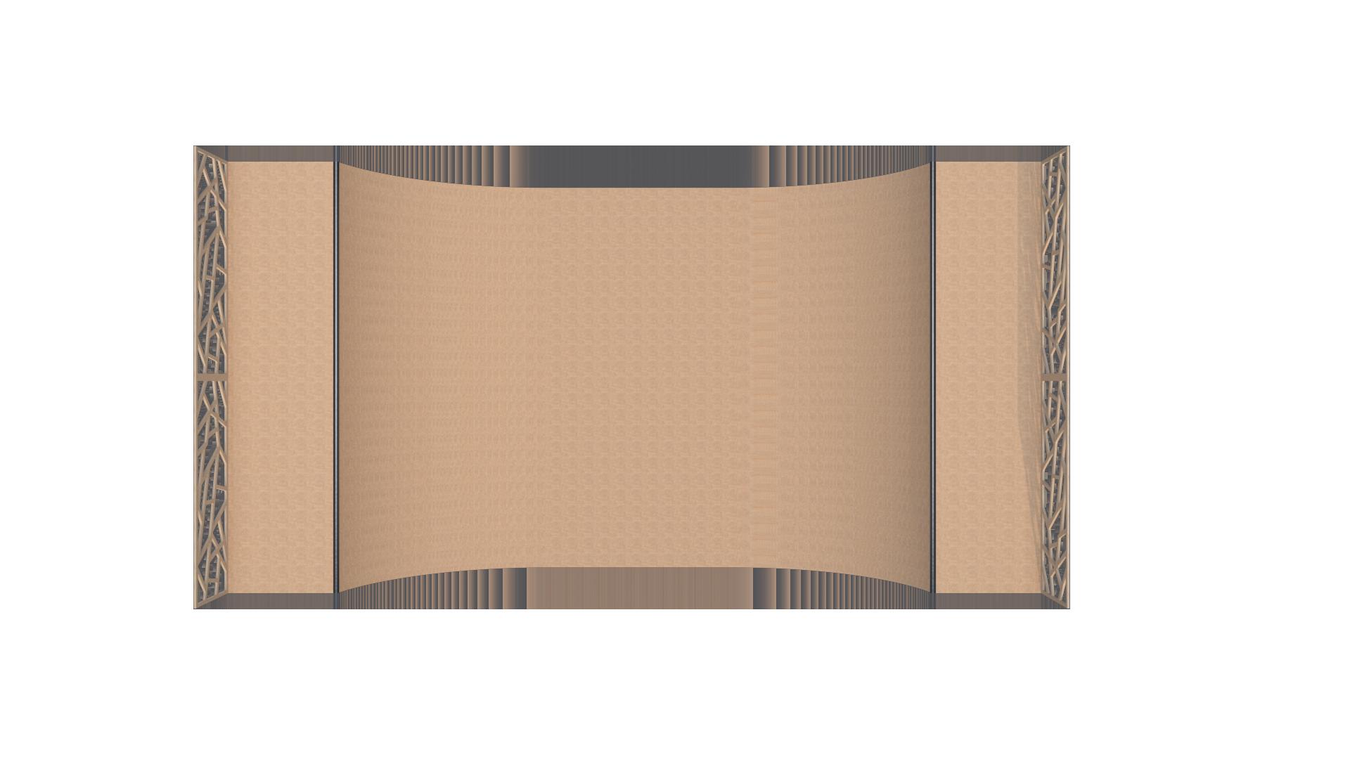 RSB-2198