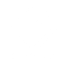rampstroy-04.png