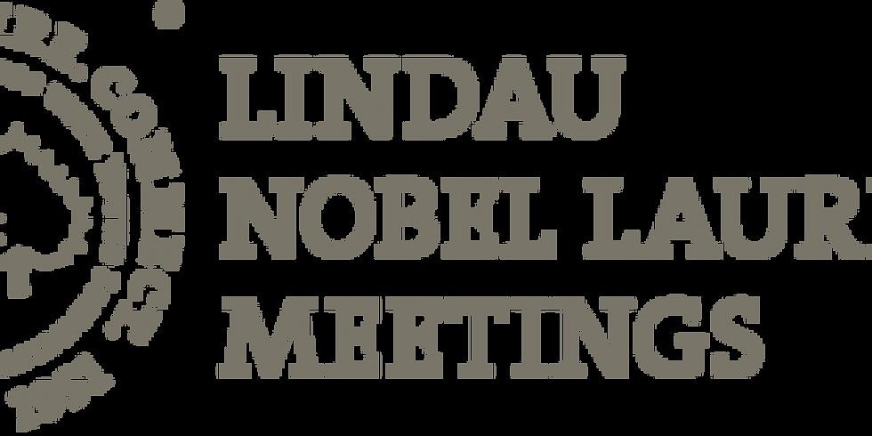 Lindau Open Science Days #LINOSD