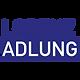 LorenzAdlung-01.png