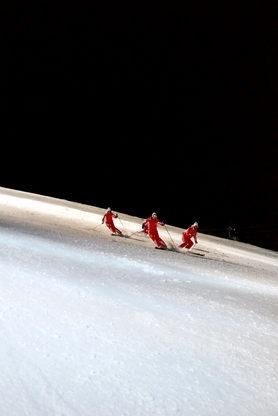 formation eng 2 Kopie.jpg