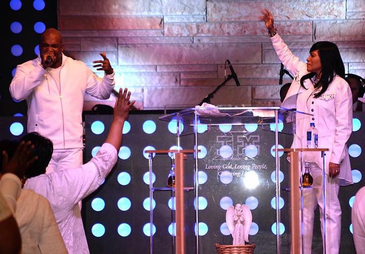 Pastors Mike & Kim 2.jpg