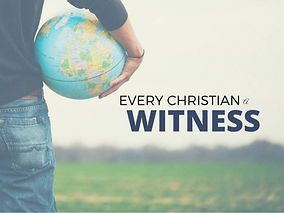 rhbc-270-called-to-be-a-witness-1-638 (1
