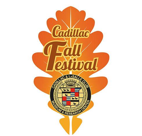 Logo-Cadillac Fall Festival2.jpg