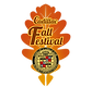 Logo-Cadillac Fall Festival_edited.png