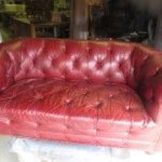 red couch 1