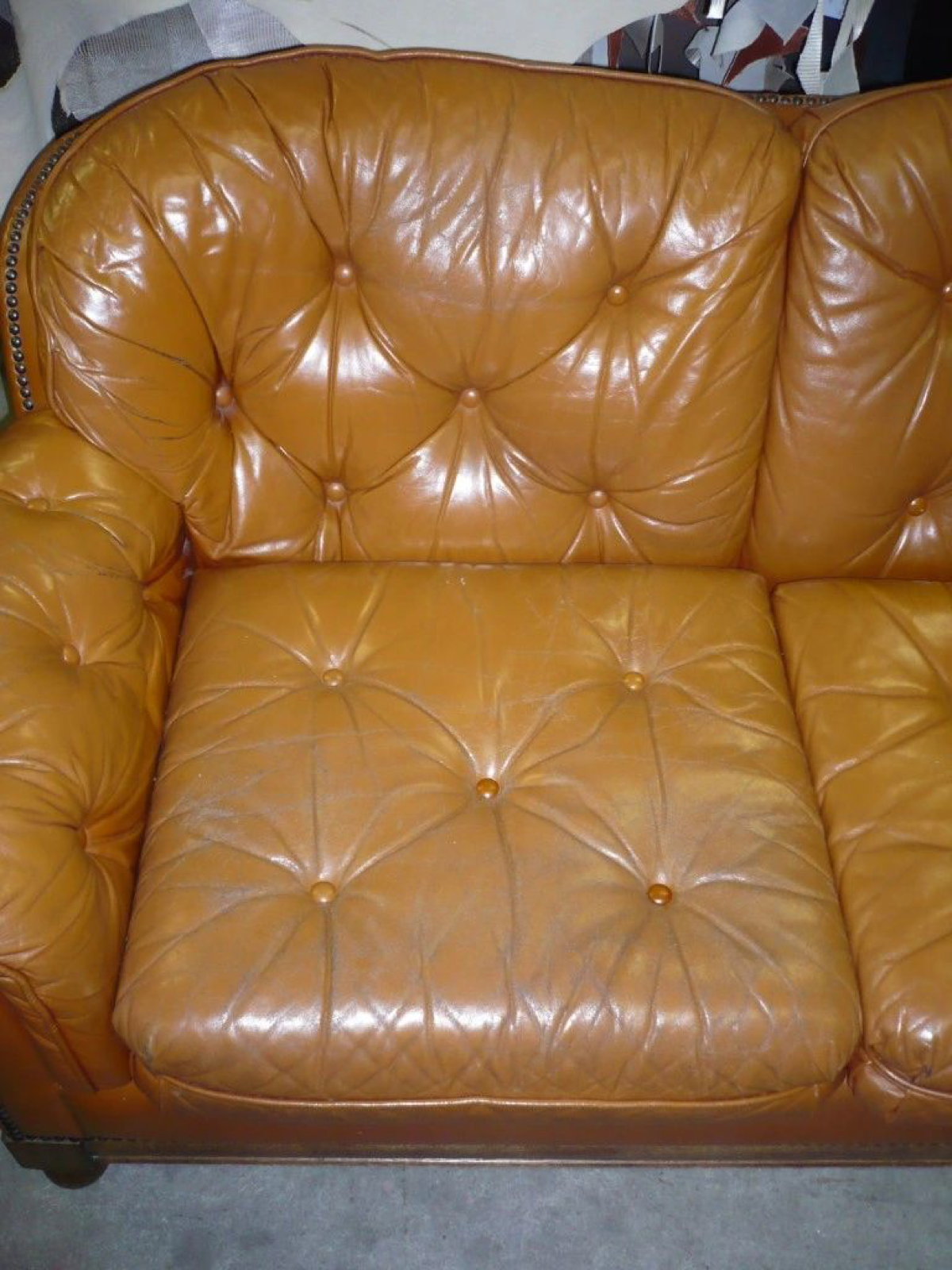 brown couch 2