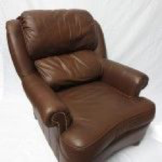 brown chair referb 4.png
