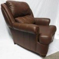 brown chair referb 2.png