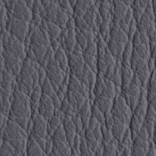 PG-843 Taupe Gray.JPG