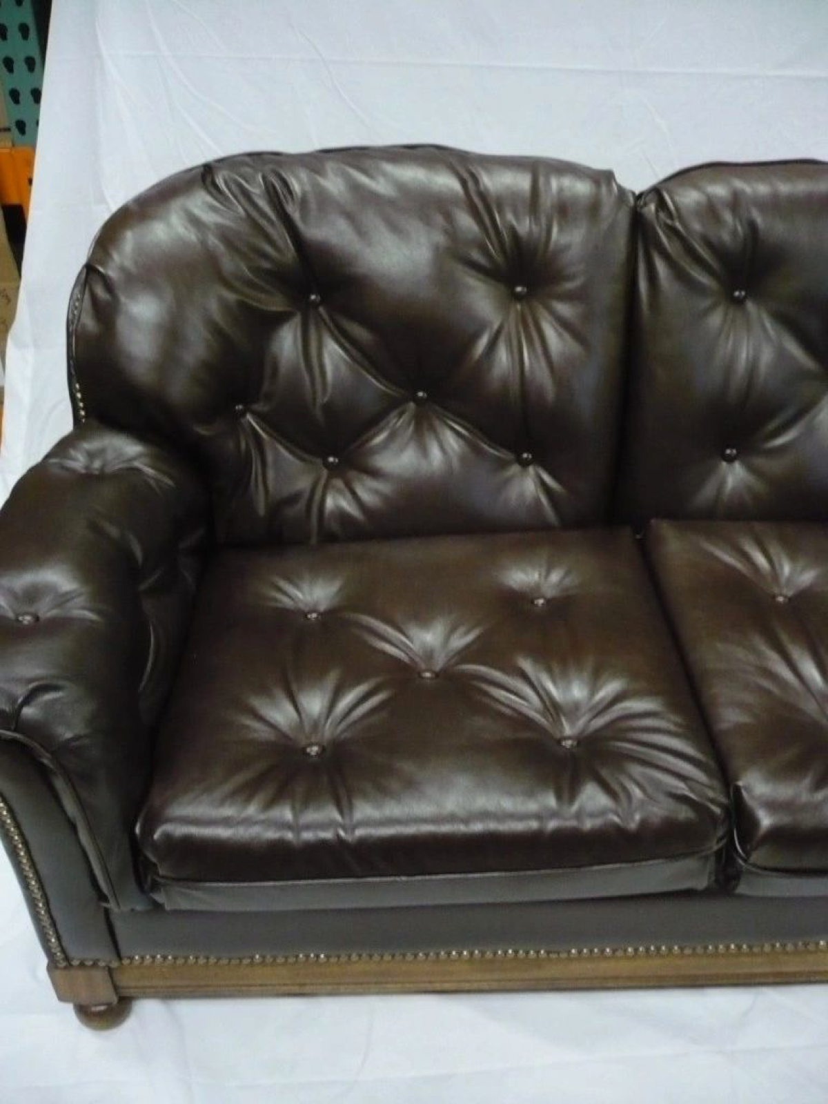 brown couch 3