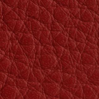PG-812 Rosso Corsa.JPG