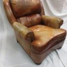Brown Chair referb 1.png