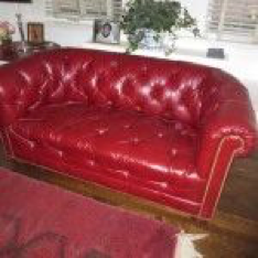 red couch 2